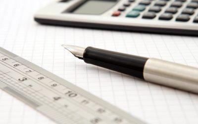 Valutazioni Immobiliari e Perizie Certificate e Asseverate