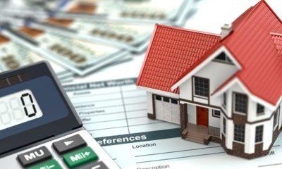 Mutuo o Affitto? I vantaggi dell'acquistare casa